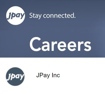 JPay Jobs   JPay Login