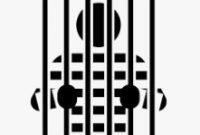CorrLinks Inmate Unavailable