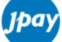 Do JPay Stamps Expire