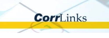 How Much Does It Cost to Use CorrLinks1