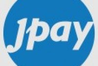 How to Cancel a JPay Transaction