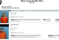 Inmate Roster White County1