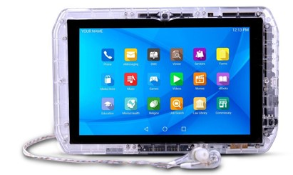 JPay 6 Tablet Price 2021,