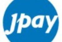 JPay Stamp Refund