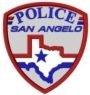 San Angelo Police Jail Inmate Search